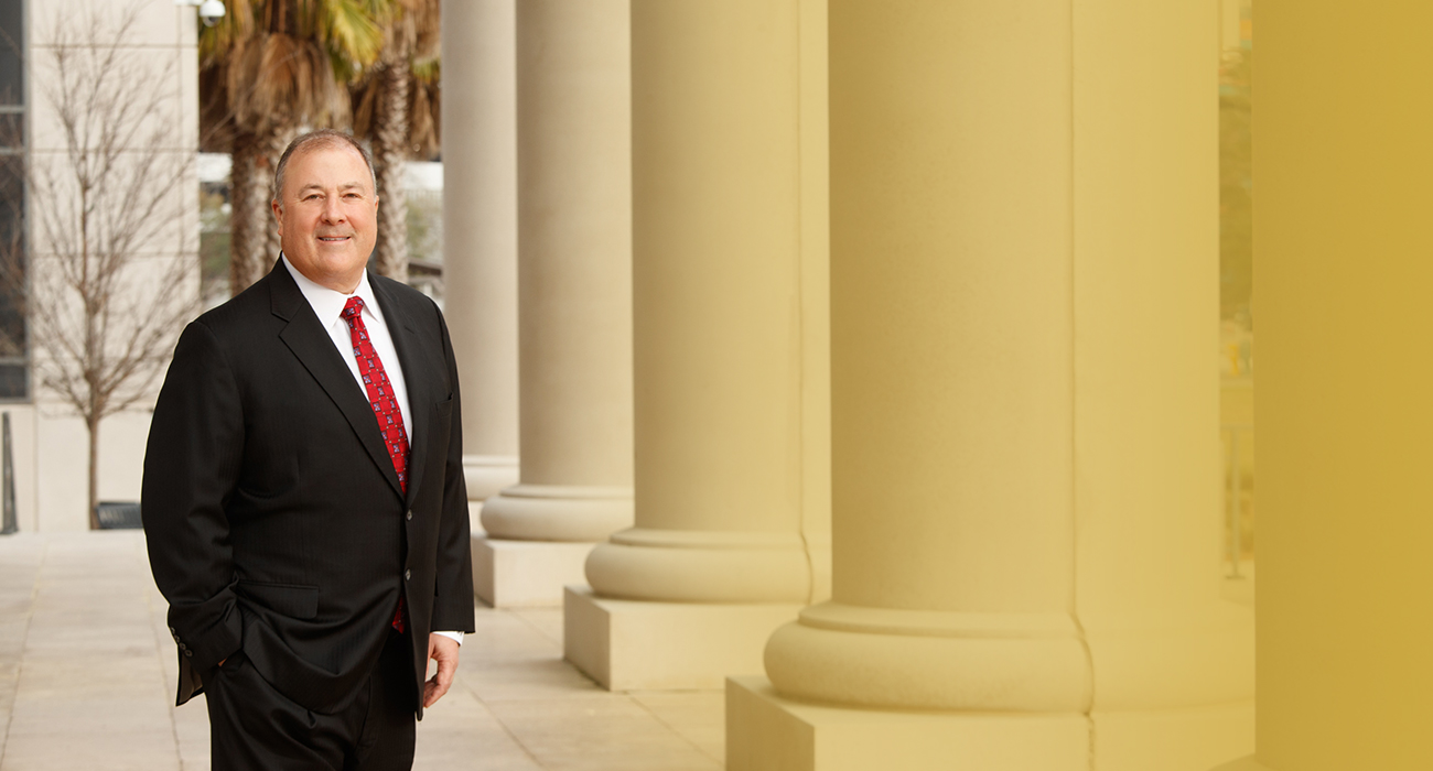 The Eikner Firm - Attorney at Law